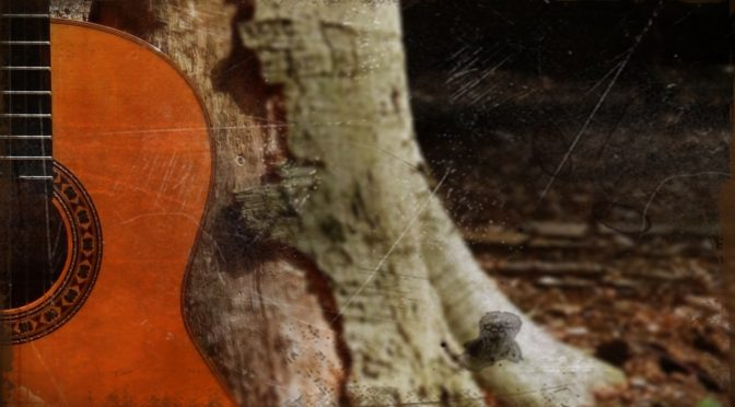 Bladmuziek… Didactische voor- en nadelen